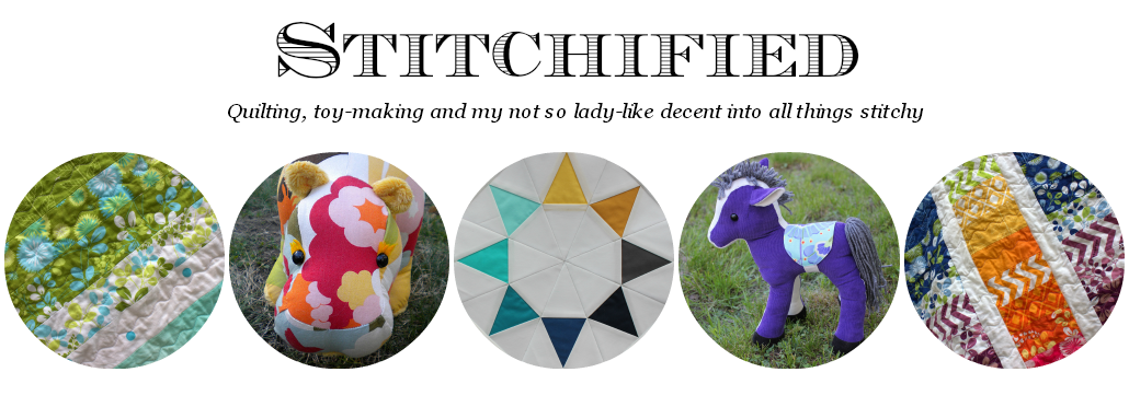 Stitchified header image